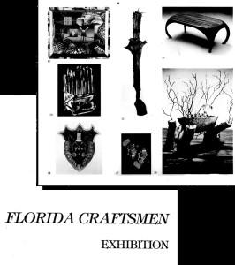 FL_craftsmen