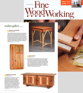 fine_woodworking2-3