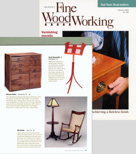 fine_woodworking_2004